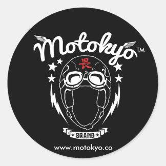 Custom Stickers For Motorcycles Custom Vinyl Decals - Custom motorcycle stickers