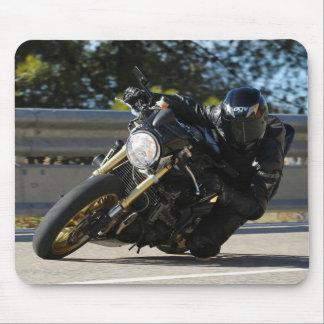 MOTORCYCLE MOTO RACING XTREME MOTORBIKE TAPETES DE RATÓN