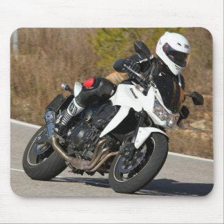 MOTORCYCLE MOTO RACING XTREME MOTORBIKE TAPETES DE RATON