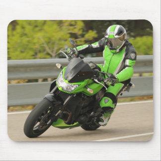 MOTORCYCLE MOTO RACING XTREME MOTORBIKE TAPETES DE RATONES