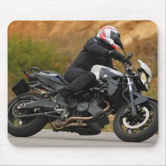 MOTORCYCLE MOTO RACING XTREME MOTORBIKE ALFOMBRILLAS DE RATONES