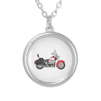 MOTORCYCLE PENDANTS