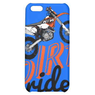 Motorcycle racing iPhone 5C cases