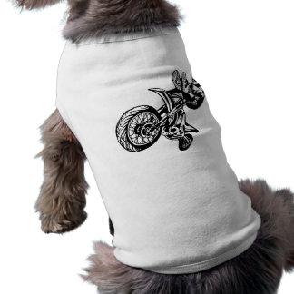 Motorcycle Sport Bikes T-Shirt