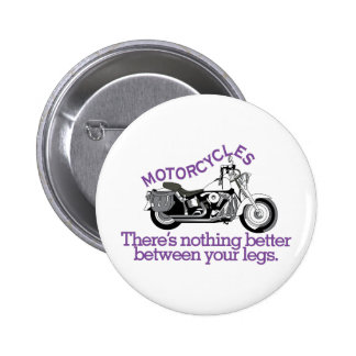Motorcycles Button