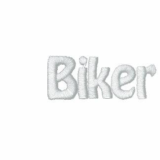 Motorcyclist Jacket