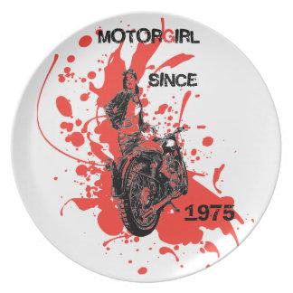 Motorgirl