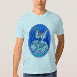 Motorist T-Shirt