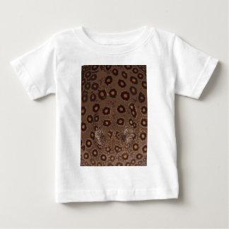 motoro.jpg baby T-Shirt