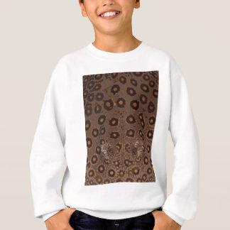 motoro.jpg sweatshirt