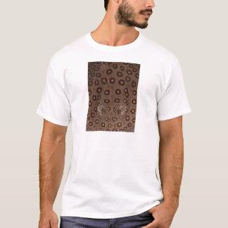 motoro.jpg T-Shirt