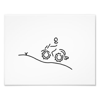 motorrad sport offroad motocross cojinete