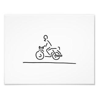 motorradfahrer motorrad strasse cojinete