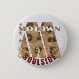 Motown gifts on zazzle motown button m4hsunfo