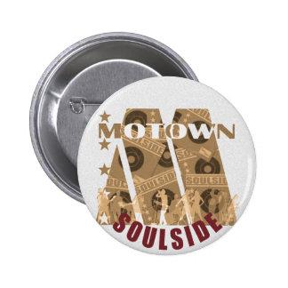 motown button