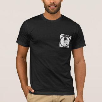 MOTS Tshirt