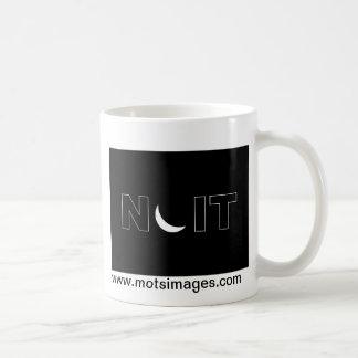 © motsimages: Harms Coffee Mug