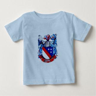 Motta Family Arms Infant T-Shirt