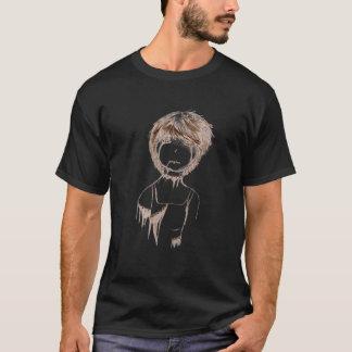 Mou Hitori no Atashi T-Shirt