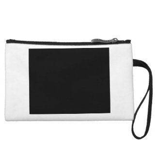 Mould Coat of Arms - Family Crest Wristlet Clutch