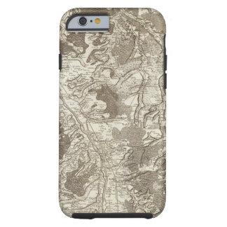 Moulins Tough iPhone 6 Case