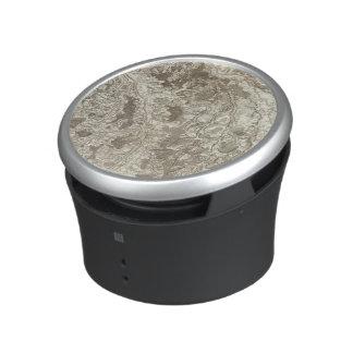 Moulins Speaker