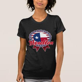 Moulton, TX T-shirts
