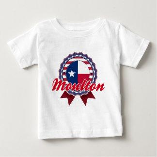 Moulton, TX T-shirt