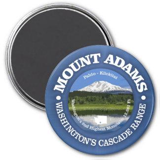 Mount Adams Magnet