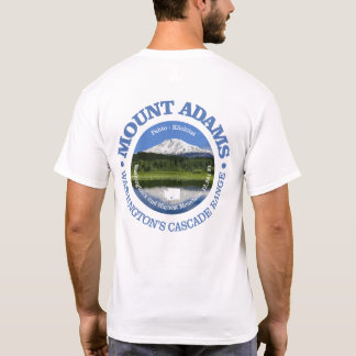 Mount Adams T-Shirt