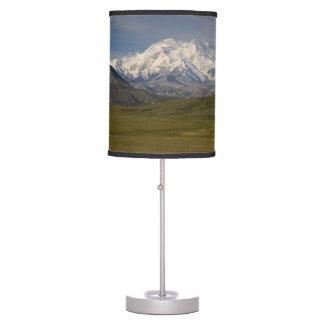 Mount Denali Desk Lamp