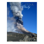 mount, etna, volcano, volcanic, eruption, ash,