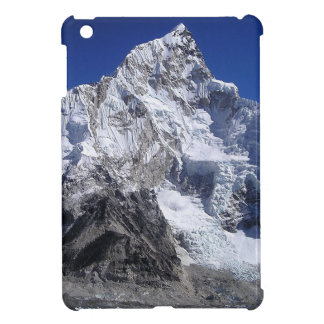 Mount Everest 2 Cover For The iPad Mini