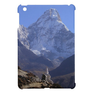 Mount Everest 4 Cover For The iPad Mini