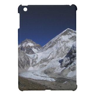 Mount Everest 6 iPad Mini Case