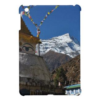 Mount Everest 8 Case For The iPad Mini