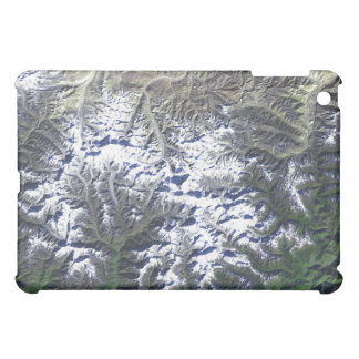 Mount Everest Case For The iPad Mini