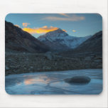 Mount Everest Mouse Pad