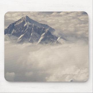 Mount Everest Mousepads