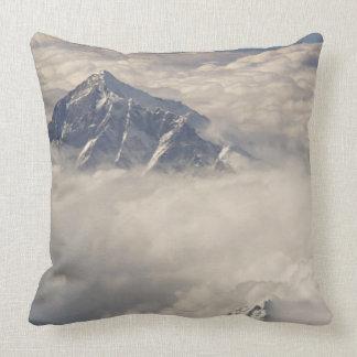 Mount Everest Pillows