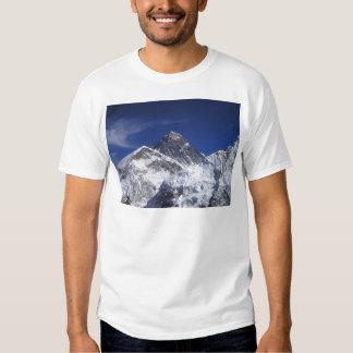 Mount Everest Shirt