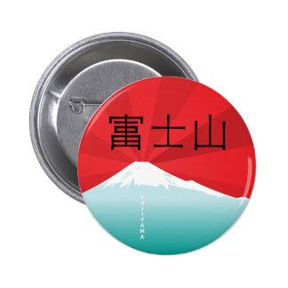 Mount Fuji Button