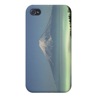 Mount Fuji Case For iPhone 4