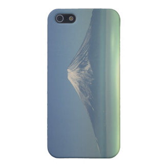 Mount Fuji Cover For iPhone SE/5/5s