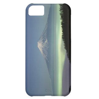 Mount Fuji iPhone 5C Cover