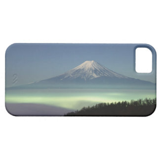 Mount Fuji iPhone SE/5/5s Case