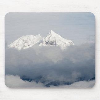 Mount Garibaldi, Pacific Ranges, Coast Mouse Pad