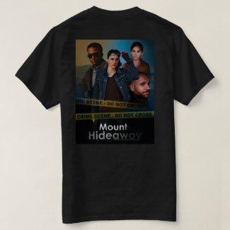 Mount Hideaway T-Shirt