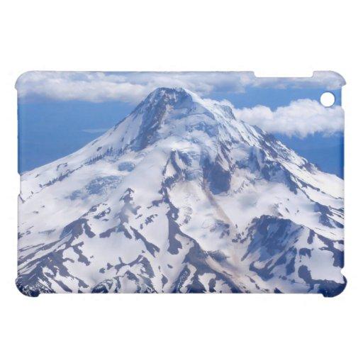 Mount Hood Cover For The iPad Mini