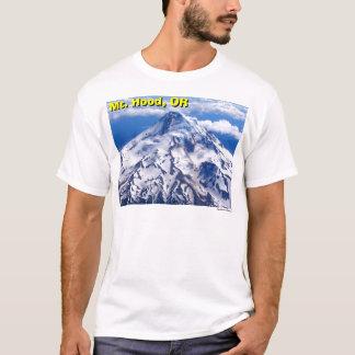 Mount Hood T-Shirt
